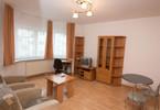 Morizon WP ogłoszenia | Mieszkanie na sprzedaż, Jeziorna Bielawska, 42 m² | 8992