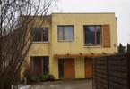 Morizon WP ogłoszenia | Dom na sprzedaż, Konstancin-Jeziorna Willowa, 214 m² | 2853