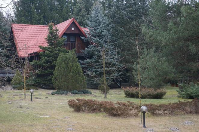 Morizon WP ogłoszenia | Dom na sprzedaż, Borowina Zaleśna, 150 m² | 7537
