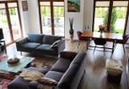 Morizon WP ogłoszenia | Dom na sprzedaż, Kąty Spacerowa, 203 m² | 6519