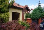 Morizon WP ogłoszenia | Dom na sprzedaż, Jastrzębie, 183 m² | 7734