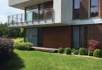 Morizon WP ogłoszenia | Dom na sprzedaż, Konstancin-Jeziorna, 290 m² | 7938