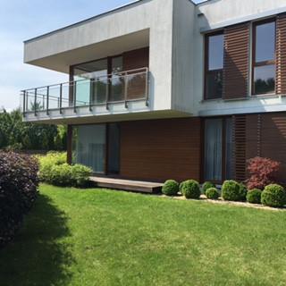 Dom na sprzedaż <span>Piaseczyński (pow.), Konstancin-Jeziorna (gm.), Konstancin-Jeziorna</span>