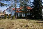 Morizon WP ogłoszenia   Dom na sprzedaż, Janczewice Janczewice, 764 m²   7095