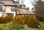 Morizon WP ogłoszenia | Dom na sprzedaż, Piaseczno Kopernika, 390 m² | 8913