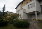 Morizon WP ogłoszenia   Dom na sprzedaż, Konstancin-Jeziorna Warszawska, 300 m²   7209