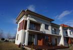 Morizon WP ogłoszenia | Dom na sprzedaż, Bielawa, 310 m² | 6937