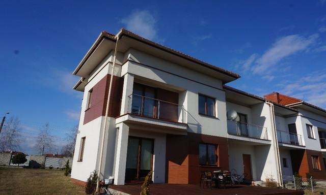 Dom na sprzedaż <span>Piaseczyński, Konstancin-Jeziorna, Bielawa</span>