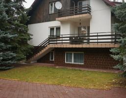 Morizon WP ogłoszenia | Dom na sprzedaż, Konstancin-Jeziorna Sobieskiego, 360 m² | 7830