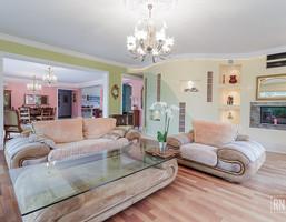Morizon WP ogłoszenia | Dom na sprzedaż, Warszawa Powsin, 600 m² | 6947