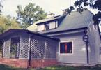 Morizon WP ogłoszenia | Dom na sprzedaż, Czarnów Partyzantów, 120 m² | 6950