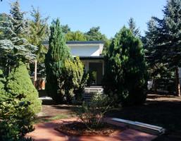 Morizon WP ogłoszenia | Dom na sprzedaż, Konstancin-Jeziorna Jaśminowa, 120 m² | 6940