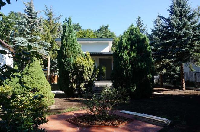 Morizon WP ogłoszenia   Dom na sprzedaż, 120 m²   6940