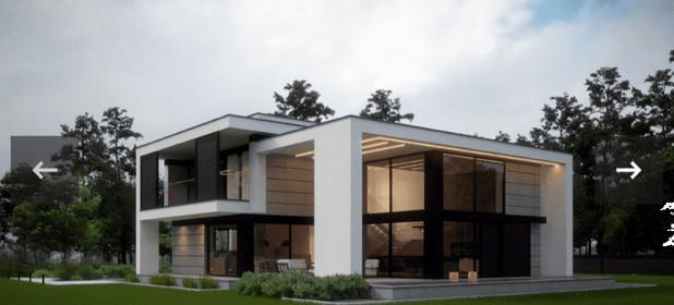 Dom na sprzedaż 272 m² Piaseczyński (pow.) Konstancin-Jeziorna (gm.) Borowina Zaleśna - zdjęcie 2