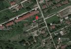 Morizon WP ogłoszenia | Działka na sprzedaż, Warszawa Wawer, 6731 m² | 6657