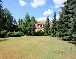 Morizon WP ogłoszenia | Dom na sprzedaż, Konstancin-Jeziorna, 490 m² | 7495
