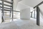 Morizon WP ogłoszenia | Mieszkanie na sprzedaż, Warszawa Śródmieście, 108 m² | 3234