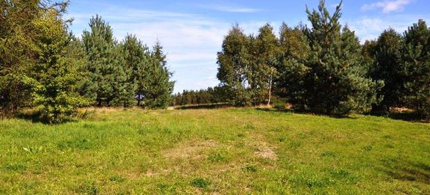 Działka na sprzedaż 79600 m² Wejherowo Szemud Łebno Szkolna - zdjęcie 2