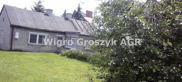 Dom do wynajęcia 60 m² Warszawski Zachodni Łomianki Dąbrowa - zdjęcie 1