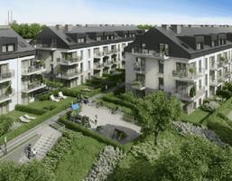 Morizon WP ogłoszenia   Mieszkanie na sprzedaż, Wrocław Bieńkowice, 52 m²   4345