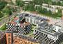 Morizon WP ogłoszenia | Mieszkanie na sprzedaż, Wrocław Grabiszyn-Grabiszynek, 51 m² | 1350