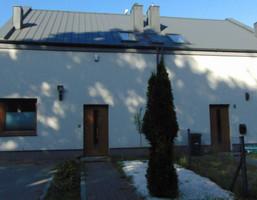 Morizon WP ogłoszenia | Dom na sprzedaż, Kąpino Wierzbowa, 94 m² | 1018