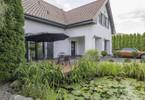 Morizon WP ogłoszenia | Dom na sprzedaż, Strzebielino-Osiedle Ks. Piotra Skargi, 182 m² | 9314