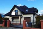Morizon WP ogłoszenia | Dom na sprzedaż, Wejherowo Leśmiana, 260 m² | 3273