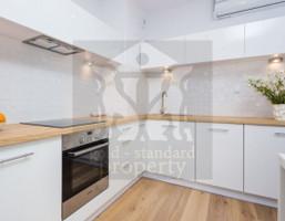 Morizon WP ogłoszenia | Mieszkanie na sprzedaż, Warszawa Bemowo, 59 m² | 4468