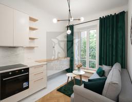 Morizon WP ogłoszenia   Mieszkanie na sprzedaż, Warszawa Wola, 45 m²   0661