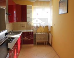 Morizon WP ogłoszenia | Mieszkanie na sprzedaż, Warszawa Tarchomin, 56 m² | 6805