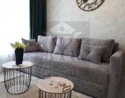 Morizon WP ogłoszenia | Mieszkanie na sprzedaż, Warszawa Mokotów, 59 m² | 8198