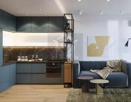 Morizon WP ogłoszenia | Mieszkanie na sprzedaż, Warszawa Mokotów, 48 m² | 0655