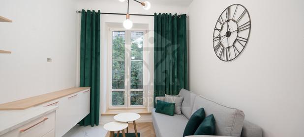 Mieszkanie na sprzedaż 45 m² Warszawa Śródmieście - zdjęcie 3