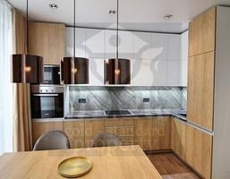 Morizon WP ogłoszenia | Mieszkanie na sprzedaż, Warszawa Mokotów, 34 m² | 3990