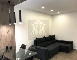 Morizon WP ogłoszenia | Mieszkanie na sprzedaż, Warszawa Praga-Południe, 65 m² | 6717