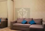 Morizon WP ogłoszenia | Mieszkanie na sprzedaż, Warszawa Praga-Południe, 52 m² | 6902