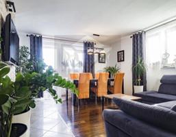 Morizon WP ogłoszenia   Mieszkanie na sprzedaż, Warszawa Tarchomin, 59 m²   4099