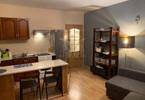 Morizon WP ogłoszenia | Mieszkanie na sprzedaż, Jabłonna Marmurowa, 34 m² | 3879