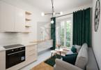 Morizon WP ogłoszenia | Mieszkanie na sprzedaż, Warszawa Śródmieście, 45 m² | 0657