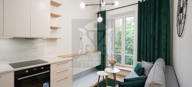 Mieszkanie na sprzedaż 45 m² Warszawa Śródmieście - zdjęcie 1