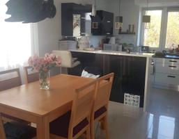 Morizon WP ogłoszenia | Dom na sprzedaż, Warszawa Wesoła, 250 m² | 3249