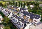 Morizon WP ogłoszenia | Mieszkanie na sprzedaż, Rzeszów Staroniwa, 61 m² | 6726
