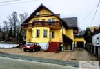 Morizon WP ogłoszenia | Lokal na sprzedaż, Cieszyn Osiedle Liburnia, 490 m² | 6851