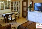 Morizon WP ogłoszenia | Mieszkanie na sprzedaż, Cieszyn Osiedle Banotówka, 80 m² | 6629