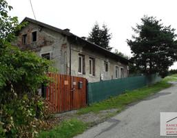 Morizon WP ogłoszenia | Dom na sprzedaż, Cieszyn dzielnica Marklowice, 130 m² | 5438