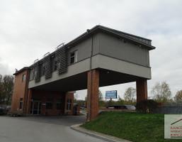 Morizon WP ogłoszenia | Biurowiec do wynajęcia, Bielsko-Biała, 210 m² | 2058