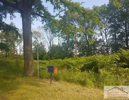Morizon WP ogłoszenia | Działka na sprzedaż, Pogórze Zamek, 1675 m² | 2325