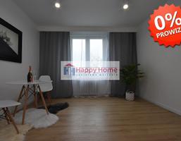 Morizon WP ogłoszenia   Mieszkanie na sprzedaż, Lublin Bronowice, 31 m²   0438