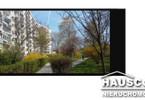 Morizon WP ogłoszenia | Mieszkanie na sprzedaż, Kraków Krowodrza, 55 m² | 0556